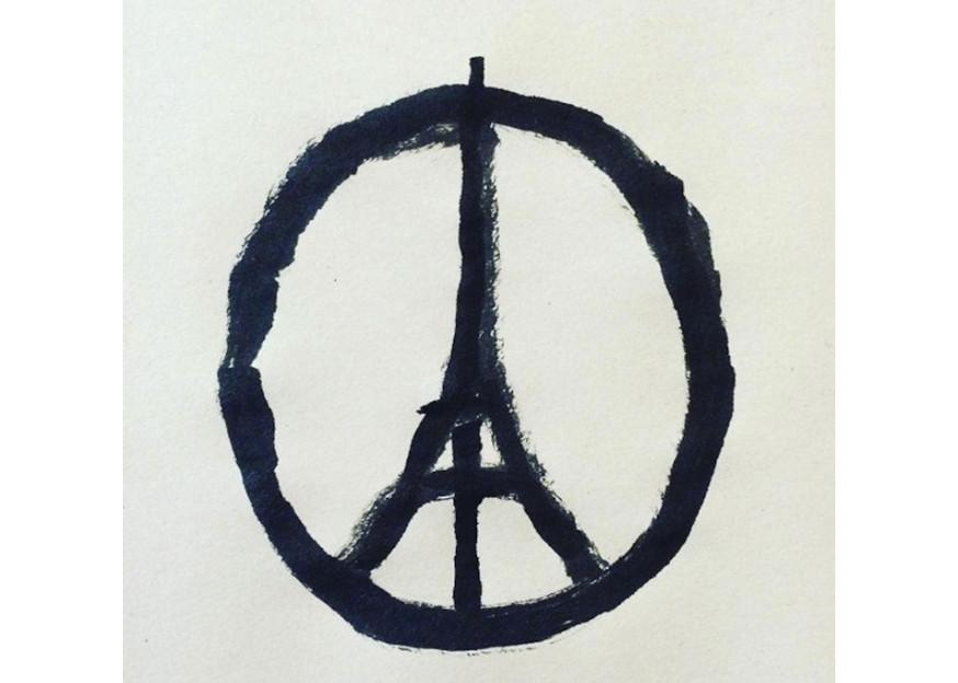 Une page Facebook sur les attentats de Paris pour informer en LSF