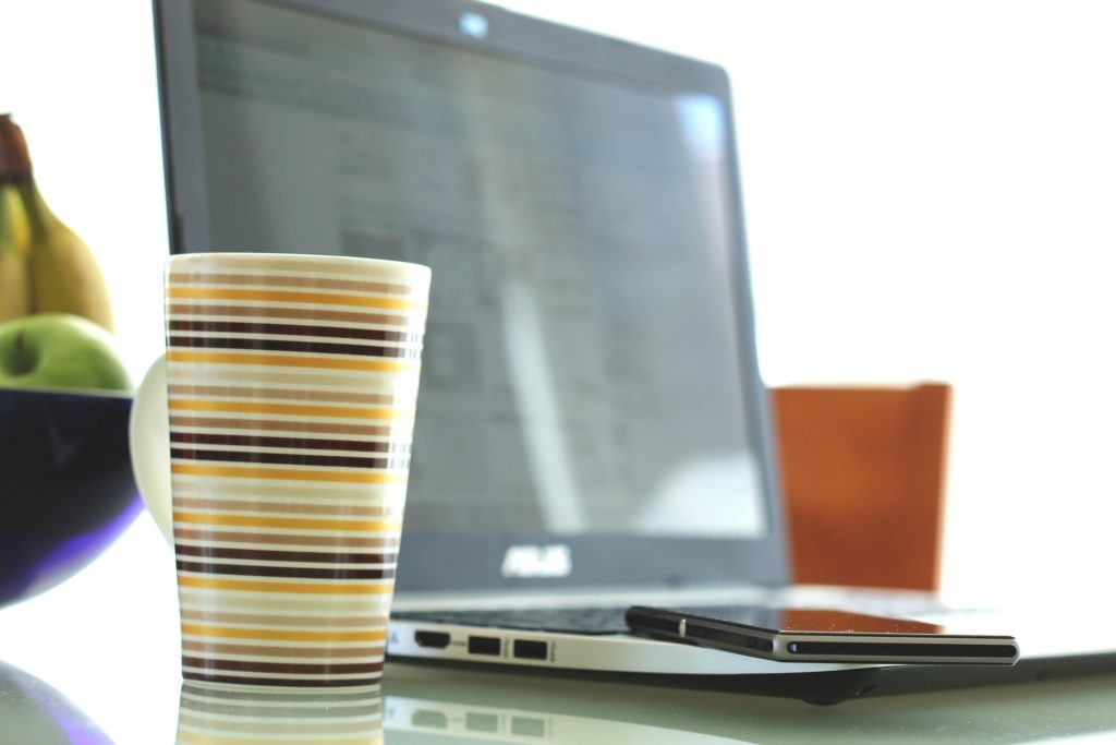 Translating your website: 8 questions to ask yourself before starting!