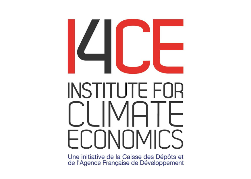COP21 : zoom sur notre client I4CE (Institute for Climate Economics)