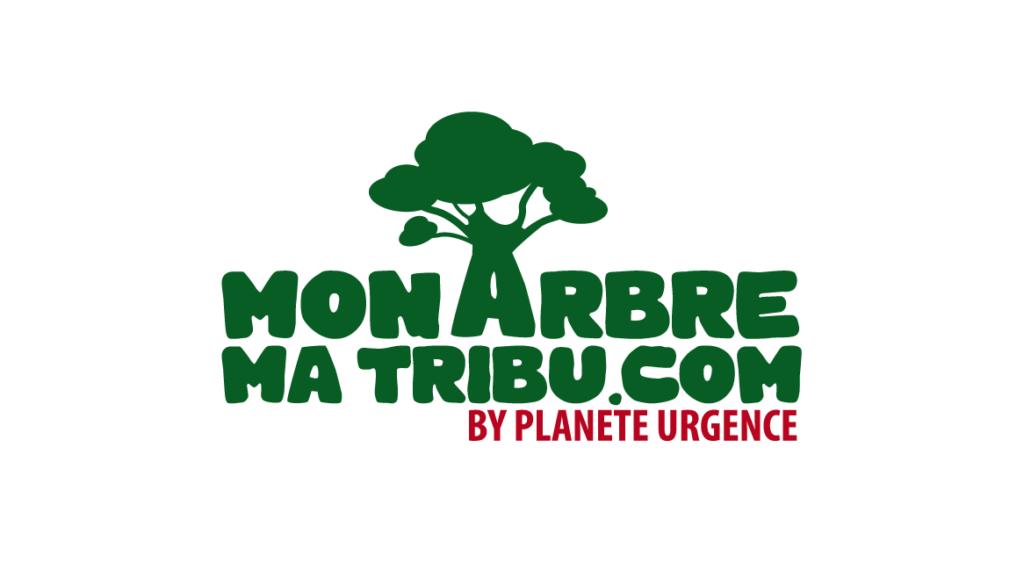 TradOnline, partenaire de « mon arbre ma tribu »