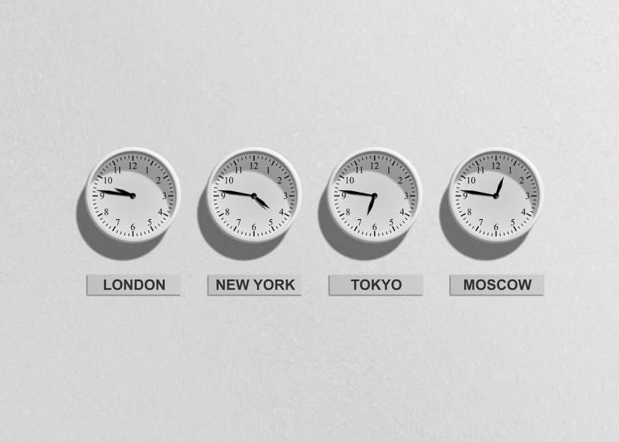 Comment internationaliser son entreprise ?