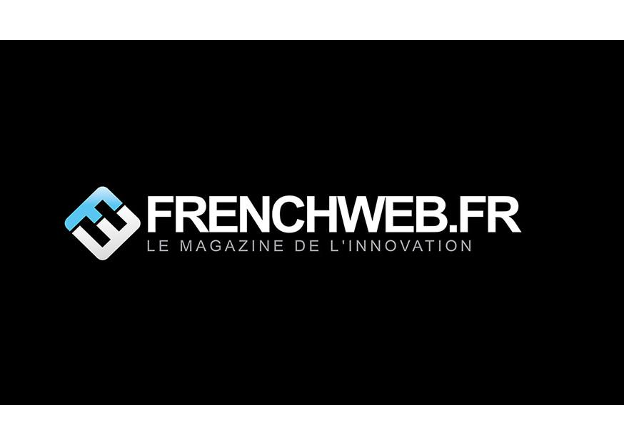 Trad Online apparait dans le classement FrenchWeb des 500 entreprises du Web 2016