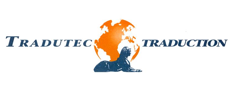 Trad Online rejoint TRADUTEC – un passage de témoin réussi