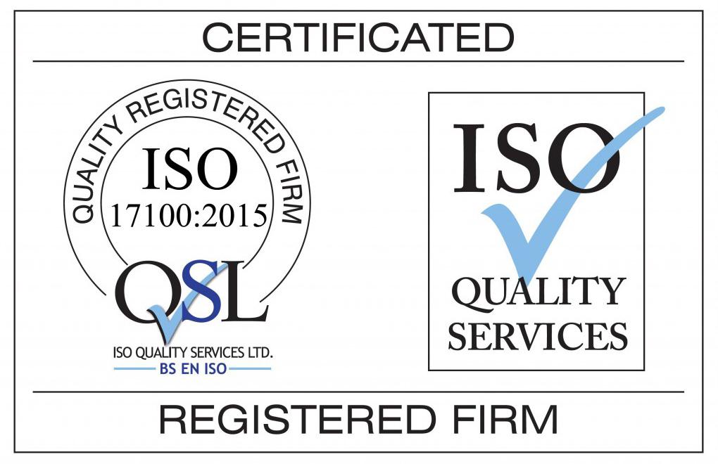 Qu'est-ce que la nouvelle norme de traduction ISO 17100 ?