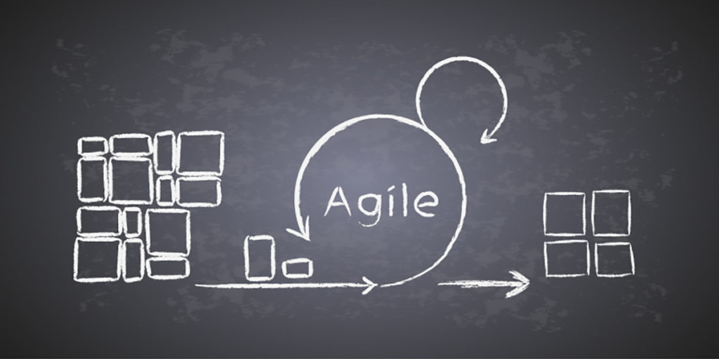 Développement agile, marketing agile et…traduction agile ?