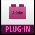 plugin Adobe pour Indesign