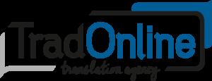 TradOnline, agence de traduction