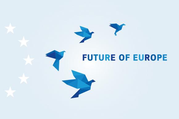 Commission européenne : concours annuel pour traducteurs débutants