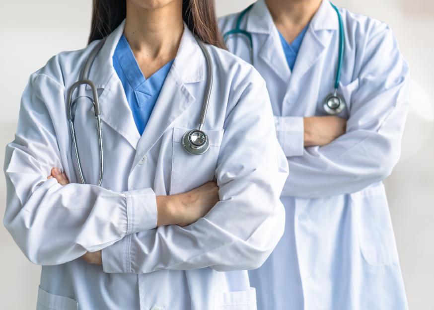 Pourquoi les hôpitaux ont-ils besoin de traducteurs médicaux ?