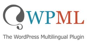 export xliff WordPress