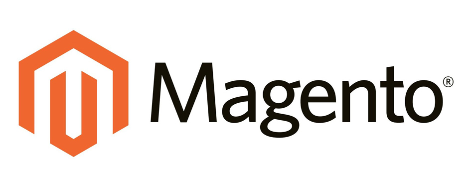 How to translate your Magento product catalogue