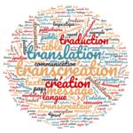 transcréation chez TradOnline