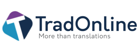 TradOnline, agence de traduction