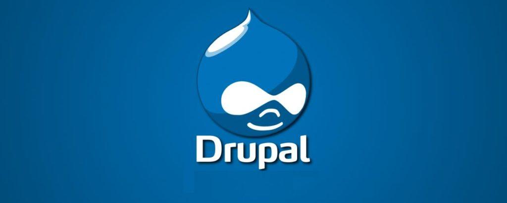 Comment faire traduire votre site Internet sous Drupal ?