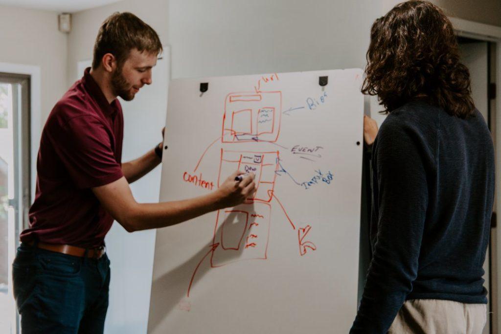 Le « content spinning » : une méthode pour accélérer la production de contenu