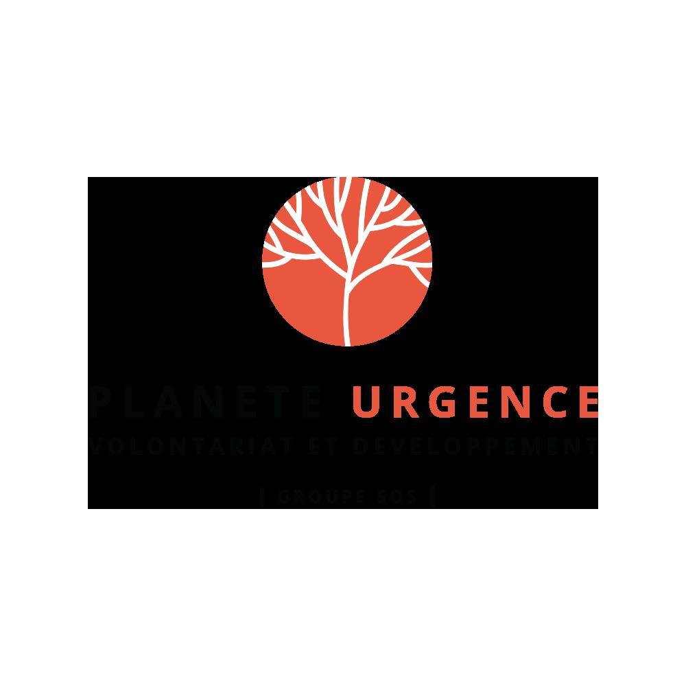 Planète Urgence : un projet en accord avec nos valeurs