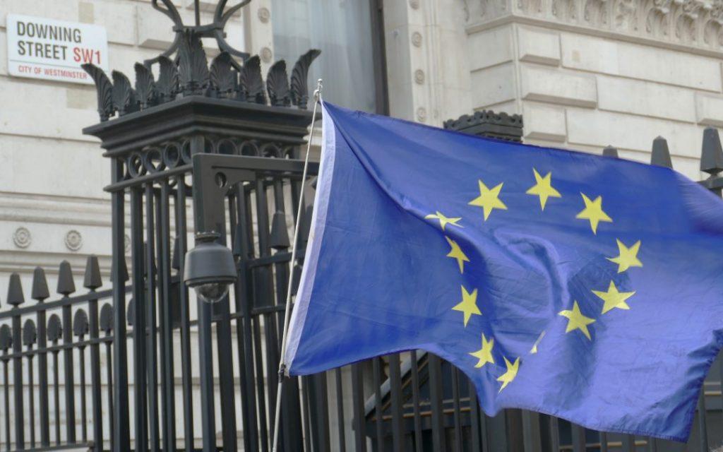 Actualités internationales : décryptage du Brexit et enjeux principaux