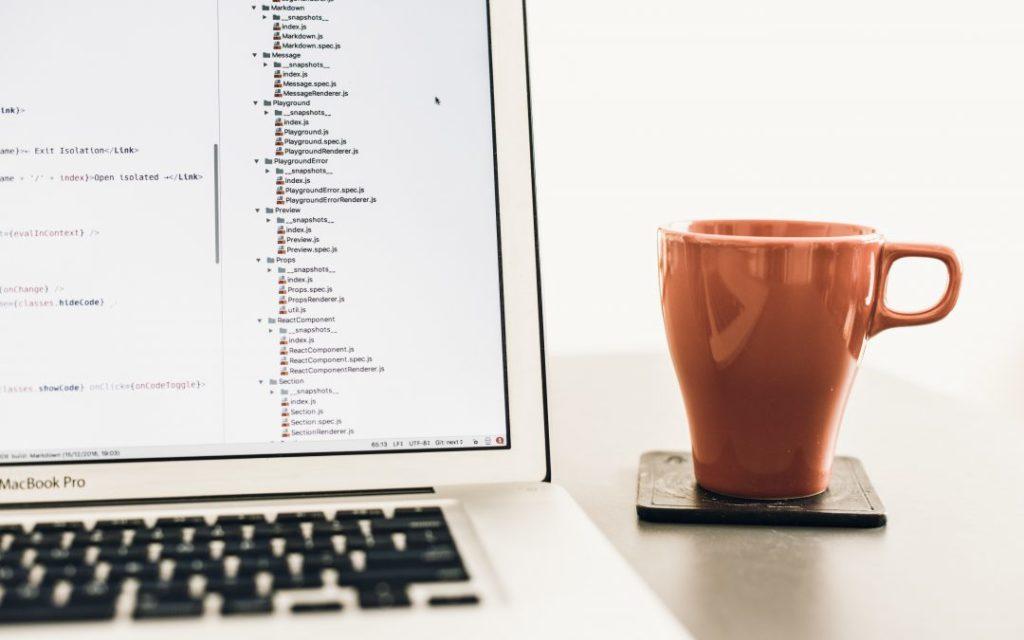 Les balises, un élément à ne pas négliger lors de la localisation de votre site Web